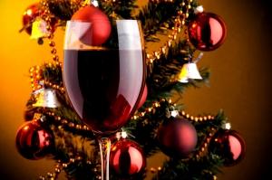 christmas_wine1
