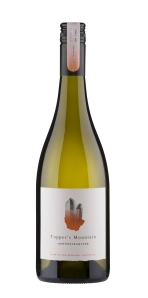 Topper's-Mountain-Gewurztraminer