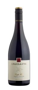 Angullong Wines' 2012 Fossil Hill Shiraz Viognier