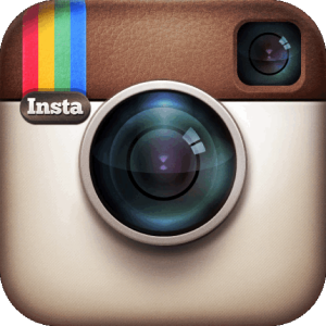 Instagram-logo1.gif