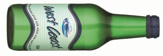 0003061_west_coast_cooler_250ml_bottle