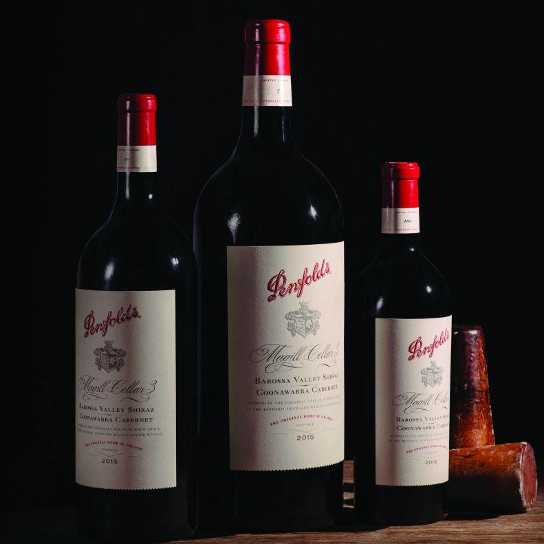 p62-64-magill-cellar-3-bottles