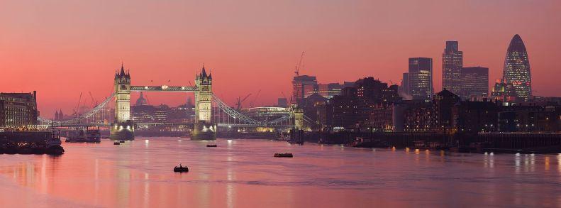 london_thames_sunset_panorama_-_feb_2008