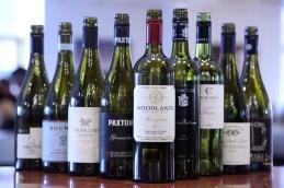 Wines Oslo20