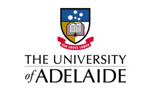 Adelaide logo