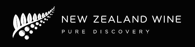 NZ wine.jpg