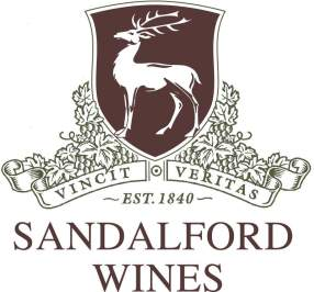 Sandalford-Wines-Logo-December-2006.jpg
