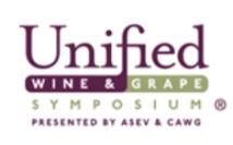 wineandgrape.png